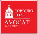 Avocat Cobourg-Gozé